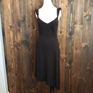 Perfect LBD from French Connection